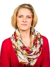 Anna Große-Hovest