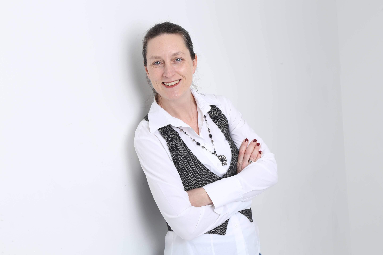 Tanja Kräwinkel